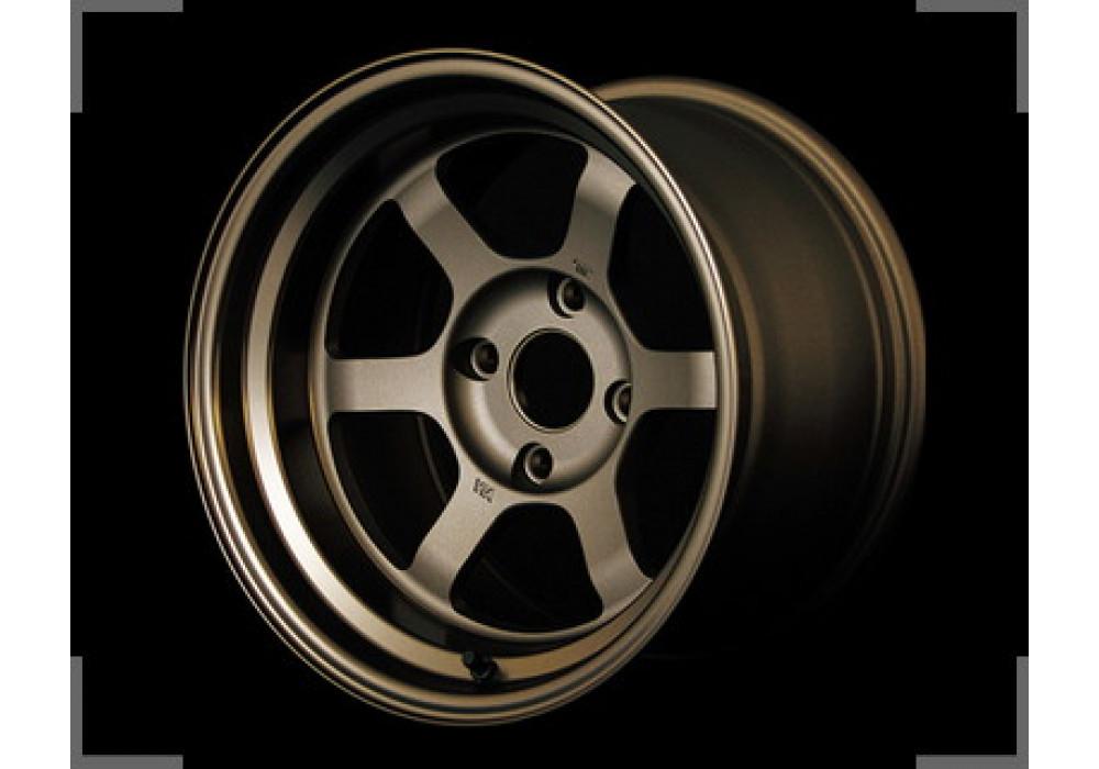 "Auto Shipping Quote >> RAYS Volk Racing TE37V 17"" Wheel For Miata MX5 ND | REV9"