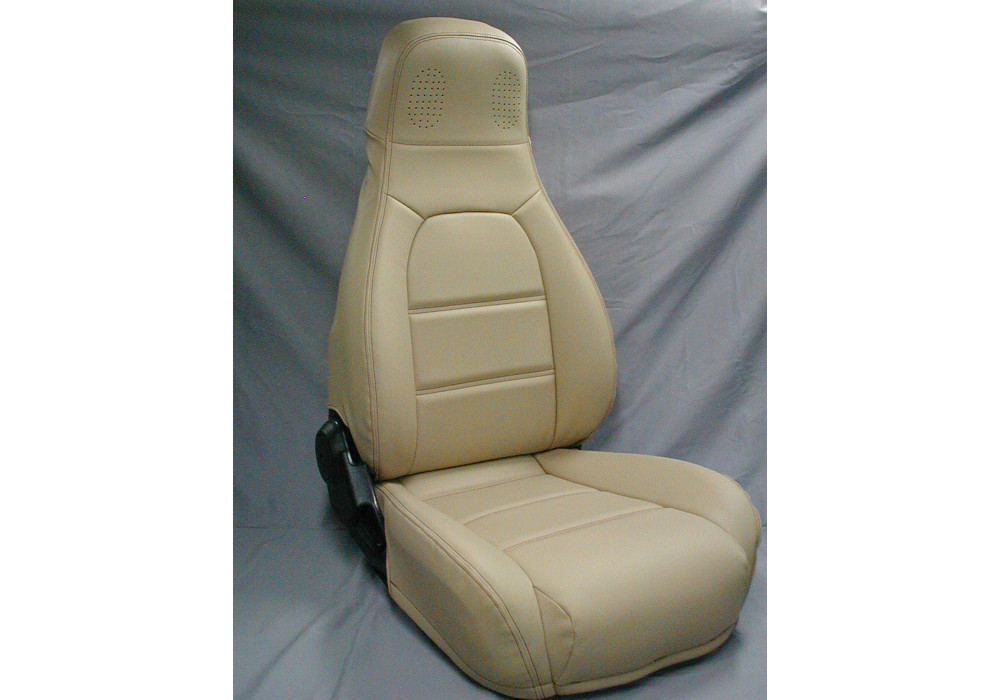 Nakamae Original Seat Covers For Miata Mx 5 Na Rev9