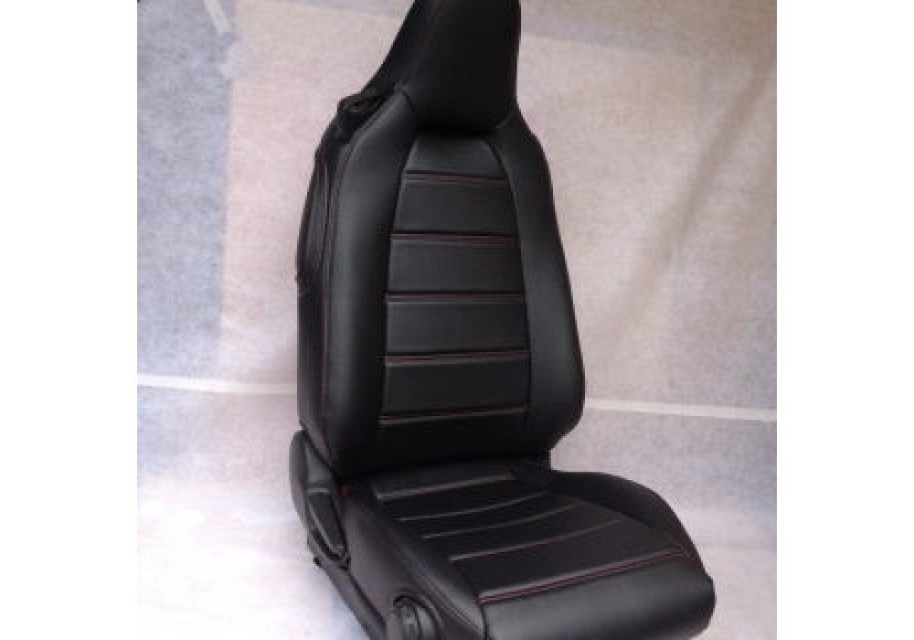 Nakamae Sports Seat Covers For Miata Mx5 Nd 2016 Rev9