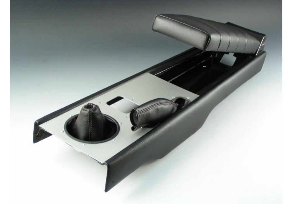 Mazda Miata Car Cover >> Zoom Type 2 Center Console For Mazda Miata MX5 NA | REV9