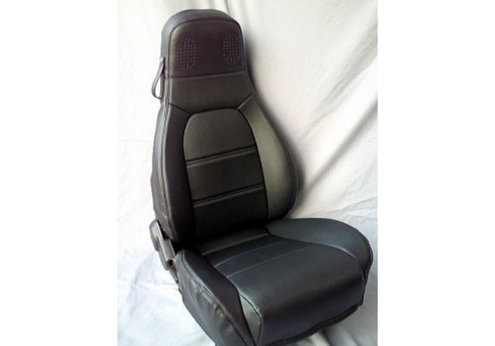 Mazda Miata Car Cover >> Nakamae Original Seat Covers For Miata MX-5 NA | REV9
