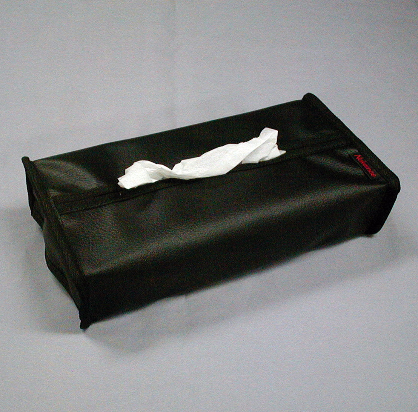 Nakamae Kleenex Box Cover For Miata MX5 MX-5 89-05 JDM Roadster : REV9 Autosport