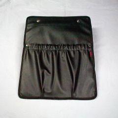 Nakamae Back Pocket