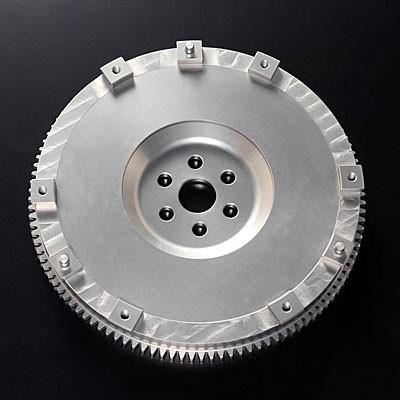 Autoexe Sports Flywheel
