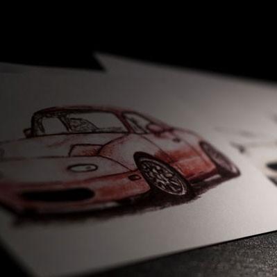 Buy REV9 Autosport Gift Card