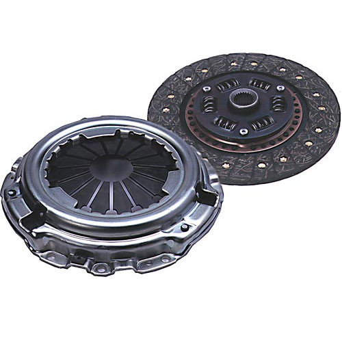 Autoexe Sports Clutch Set