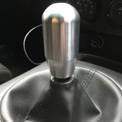 JoyFast NDS Shift Knob