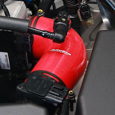 Integral Kobe N-Zero Exhaust For Miata MX5 MX-5 06+ JDM Roadster : REV9 Autosport