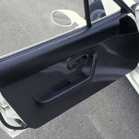 Garage Vary Carbon Fiber Door Panels For Miata Rev9