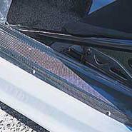 Garage Vary Side Sills For Miata MX5 MX-5 89-97 JDM Roadster : REV9 Autosport