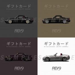 REV9 Gift Card Ver2