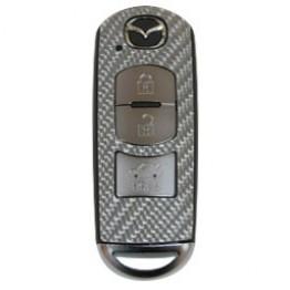 HASEPRO Smart Key Cover