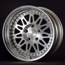 "iForce FD-11SM 16"" Wheel"