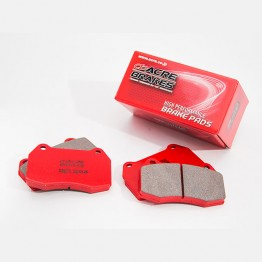 Acre Light Sports Brake Pads