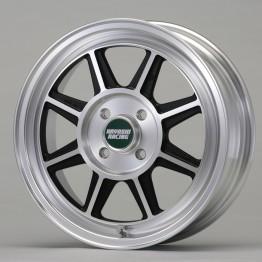 """Hayashi Street STF 15"""" Wheel"""