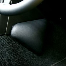 Murakami Knee Pad For Miata MX5 MX-5 89-97 JDM Roadster : REV9 Autosport
