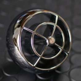KG Works Ventilation Balls For Miata MX5 MX-5 89-97 JDM Roadster : REV9 Autosport