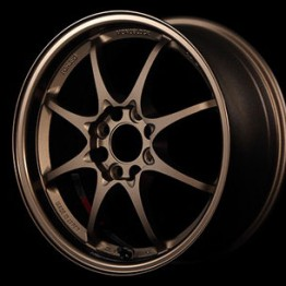 "Rays Volk Racing CE28N 16"" Wheel"