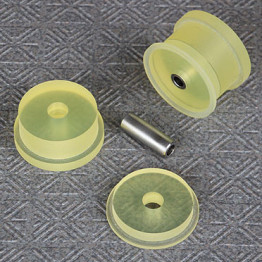 Odula Urethane Differential Mount