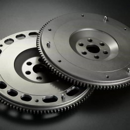 Jun Auto Lightweight Flywheel