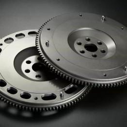 Jun Auto Lightweight Flywheel