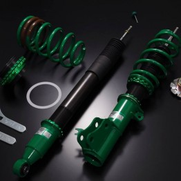 Tein Flex Z Coilover Suspension