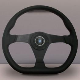 Nardi Gara Sport 350MM Steering Wheel
