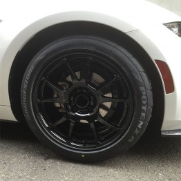 "TWS (JoyFast) T66-F 16"" Wheel"