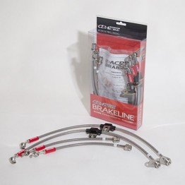 ACRE Performance Brake Lines