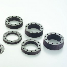 Daikei Steering Wheel Spacer