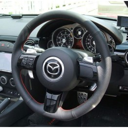 Autoexe Steering Wheel