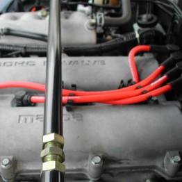 Autoexe Spark Plug Wires