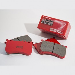 Acre Racing Pro Brake Pads