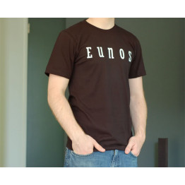 REV9 EUNOS T-Shirt
