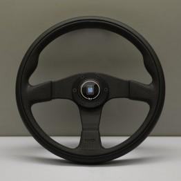Nardi Twin 350MM Steering Wheel