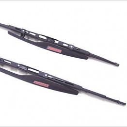 Autoexe Sport Wiper Blades For Miata MX5 MX-5 ALL YEARS JDM Roadster : REV9 Autosport