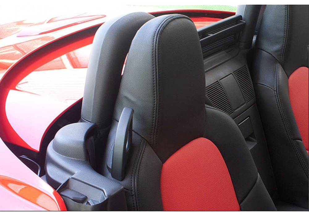 Autowear Seat Covers For Mazda Miata Mx5 Nc 06 15 Rev9