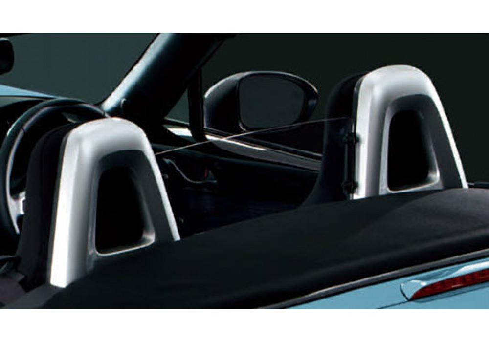 Auto Shipping Quote >> Mazda Roll Hoop Cover For Miata MX-5 ND 2016+ | REV9