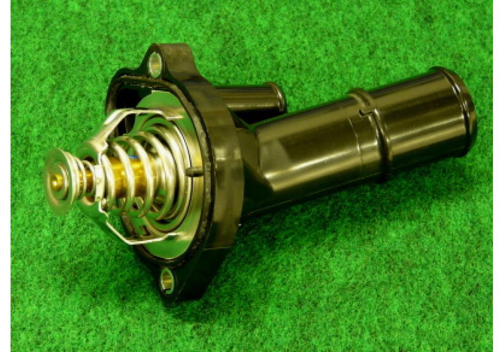 Nopro 78 U00b0c Thermostat For Mazda Miata Mx
