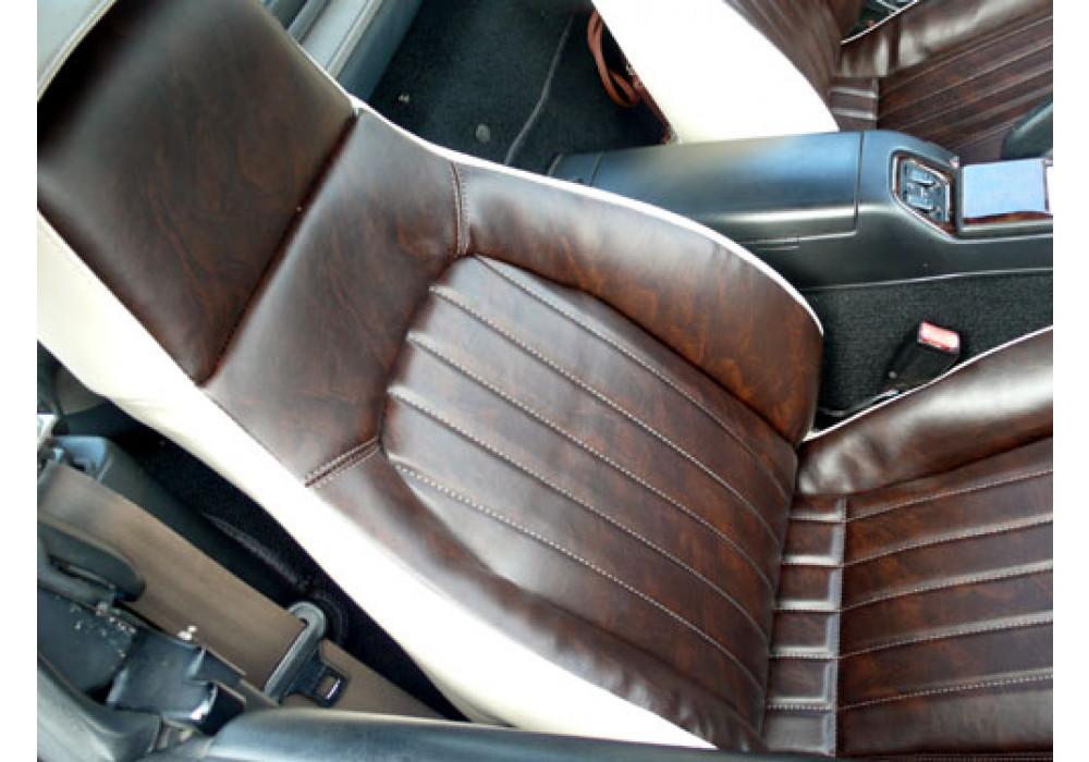 zeromotive seats reupholstery kit for miata mx 5 rev9. Black Bedroom Furniture Sets. Home Design Ideas