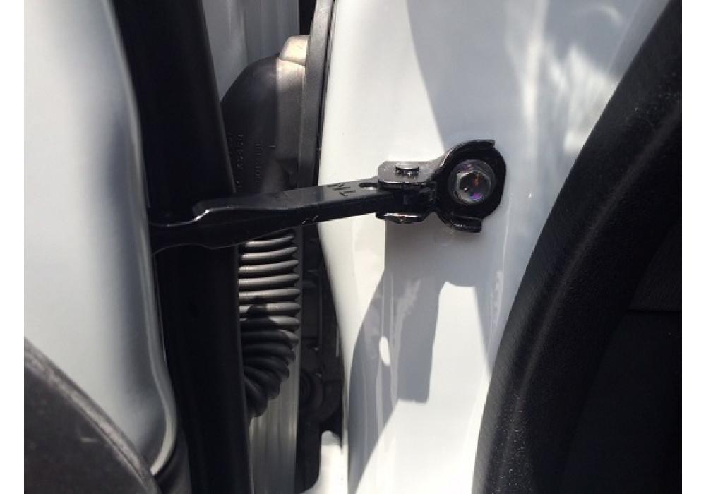 Arrows Door Check Link For Miata Mx 5 Nd 2016 Rev9