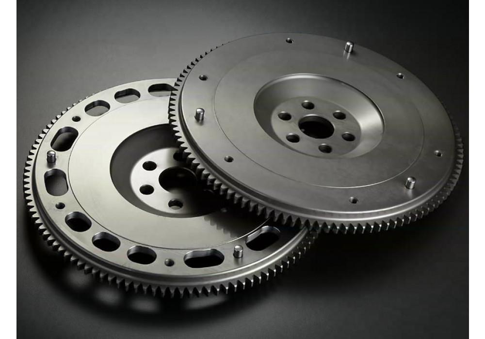 Jun Auto Lightweight Flywheel For Mazda Miata Mx5 Rev9