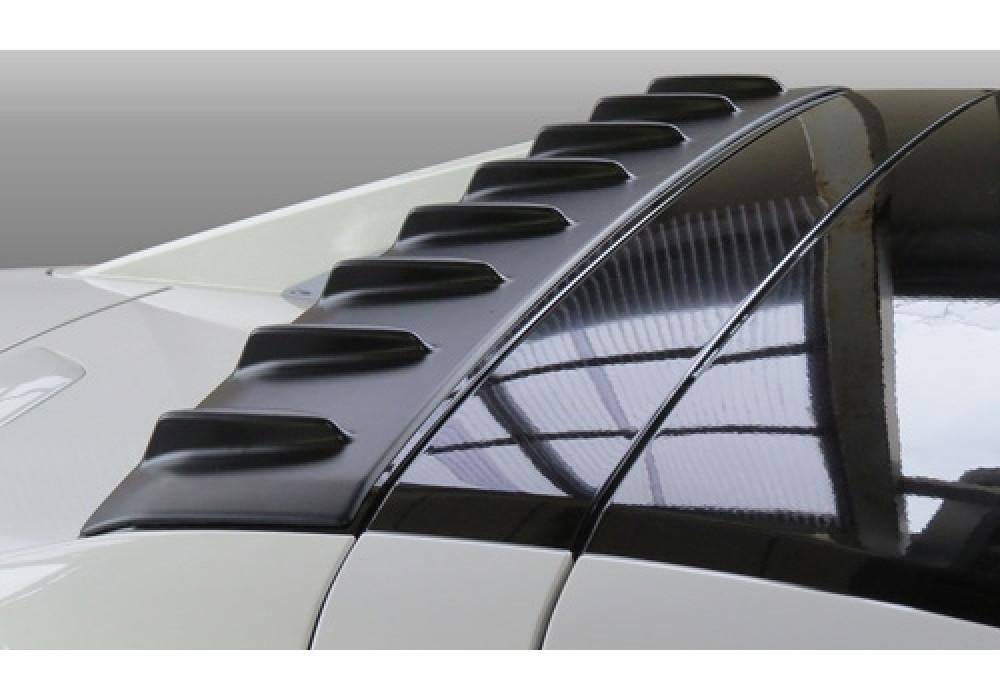 Esqueleto Rf Roof Stabilizer For Miata Mx 5 2016 Rev9