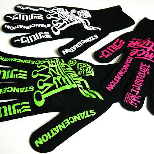 326POWER Gloves