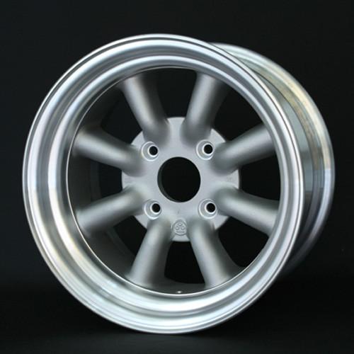 "RS-Watanabe A-Type 14"" Wheel"