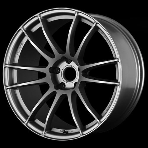 "Rays Gram Lights 57Xtreme STD Spec 17"" Wheels"