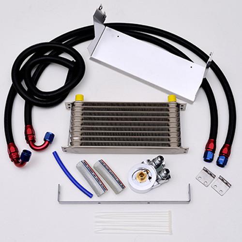 Leg Sport Hi-Spec Oil Cooler