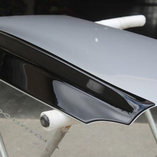 Garage Vary GT Wing For Miata MX5 MX-5 89-05 JDM Roadster : REV9 Autosport