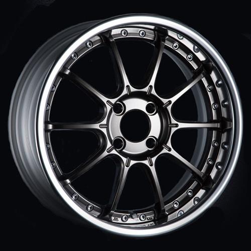 """SSR SP5R 16"""" Wheel"""