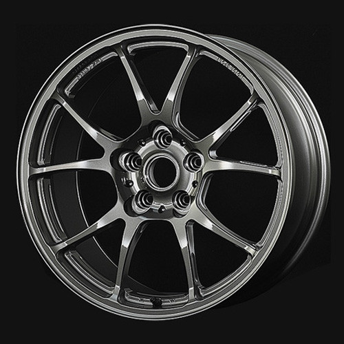 "TWS T66-F 17"" Wheel"